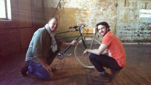 bike-and-brain-with-ryan-640x362