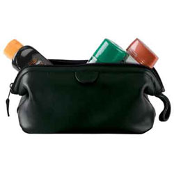 Royce-Mens-Faux-Leather-Toiletry-Bag-P11168269