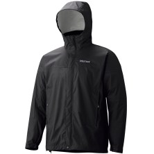 marmot-precip-jacket-waterproof-for-men-in-black~p~2283a_59~1500.2